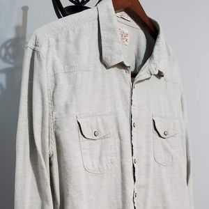 Lucky Brand California Fit - Relaxed size XXL